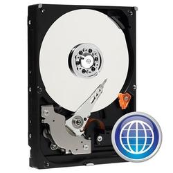 Western Digital HDD 1TB 7200rpm Caviar Blue  - 1 TB