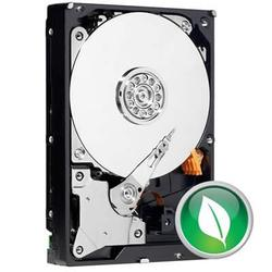 HDD 3TB IntelliPower SATA3