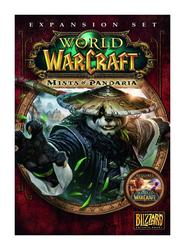 World of Wacraft Mists of Pandaria PC