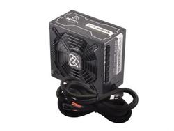 650W PSU ProSeries XXX Edition