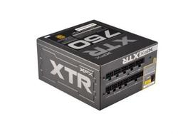 750W PSU XTR Series Black Edition