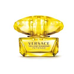 Versace Yellow Diamond Intense EDP  - 30 ml