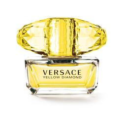 Versace Yellow Diamond EDT  - 30 ml