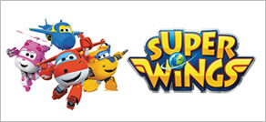 igracke-superwings.jpg