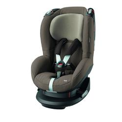Maxi Cosi Autosjedalica  Tobi  - Earth Brown