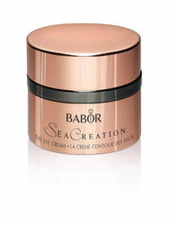 Sea Creation eye cream