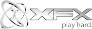 XFX Force